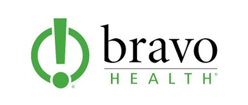 bravo health