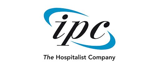 pic hospitalist company