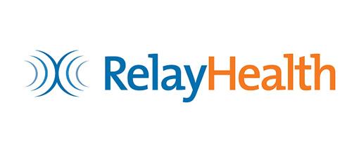 relay health