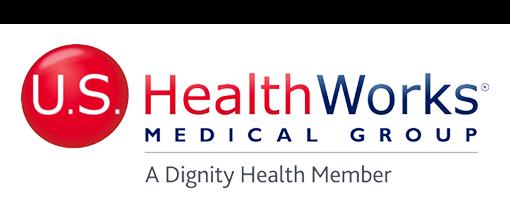us health works