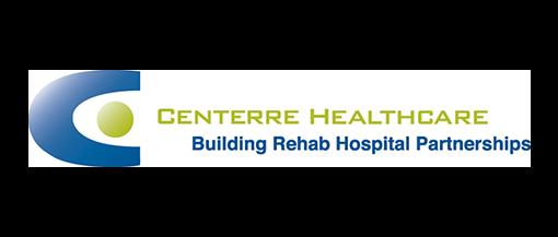 Centerre Healthcare
