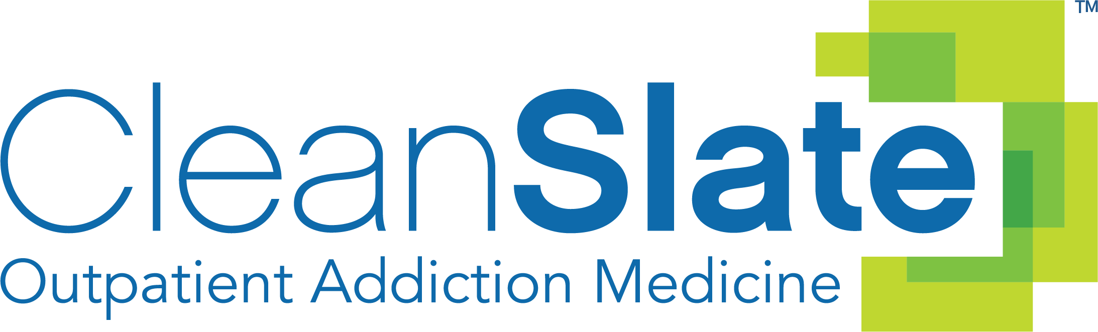 CleanSlate Outpatient Addiction Centers