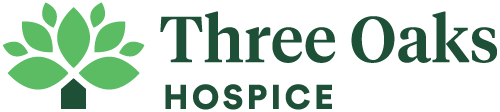 Three Oaks Hospice